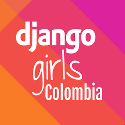 django-girls-colombia