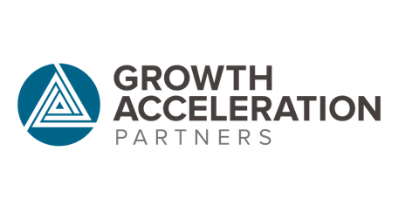 growth-acceleration-partners