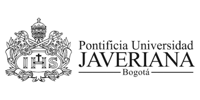 Pontificia Universidad Javeriana