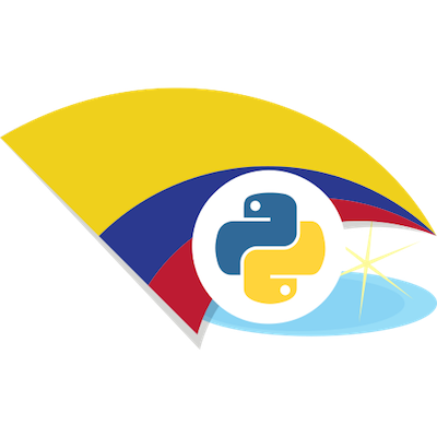 python-colombia