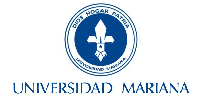 Universidad Mariana