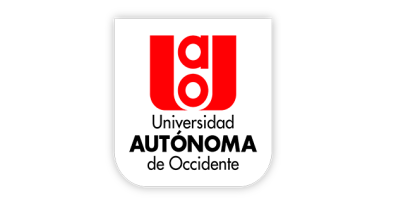universidad-autonoma-occidente